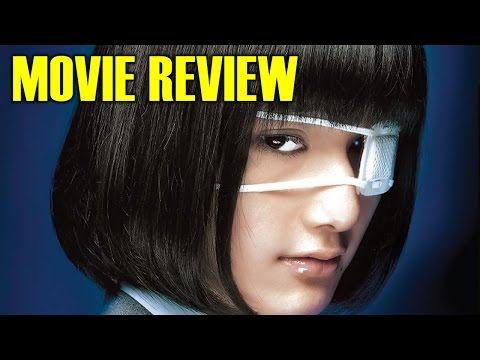 Another (Live Action) – Movie Review