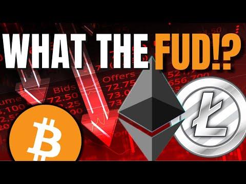 Cum se face bitcoin bitcoin