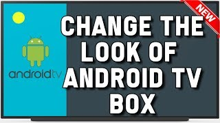 best launcher for android tv box 2019 - Thủ thuật máy tính