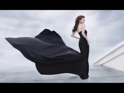 Abendkleider Rückenfrei - günstige Abendkleider Rückenfrei Online Kaufen!