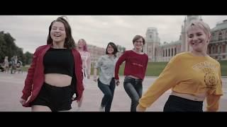 Football Song 2018 | ORFEO BAND Official | Davai Davai