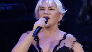Sezen Aksu - Levent Yüksel - Sertab Erener - Aşkın Nur Yengi - 2010 Kral Türkiye Müzik Ödülleri