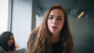 Makyaj Bağımlısı Olduğunuzu Gösteren 7 Davranış