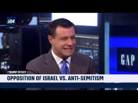 Michael Brooks Torches Anti-Ilhan Omar Goon