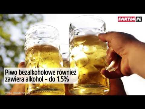 Psychiczne uzależnienie od alkoholu