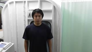 ダイエット日誌(8日目)