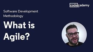 Software Development Methodology: What is Agile?