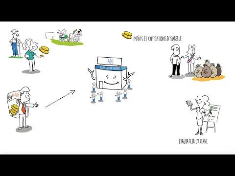 BNP PARIBAS met en place les « Contrats à Impact Social »