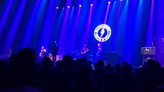 Buckcherry - Slammin' (LIVE)