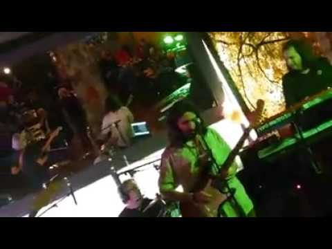 Doctor Blues Gruppo Blues / Funky Cuneo musiqua.it
