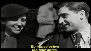 Robert Capa: no amor e na guerra