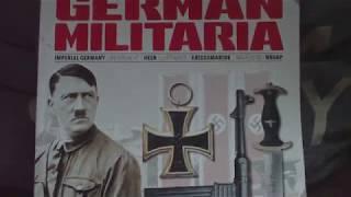 militaria collecting - मुफ्त ऑनलाइन वीडियो