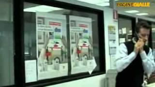 preview picture of video 'S.I.T.I.S. srl TREVIOLO (BERGAMO)'