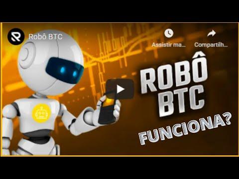 Vásároljon bitcoin futures-t az etrade-en