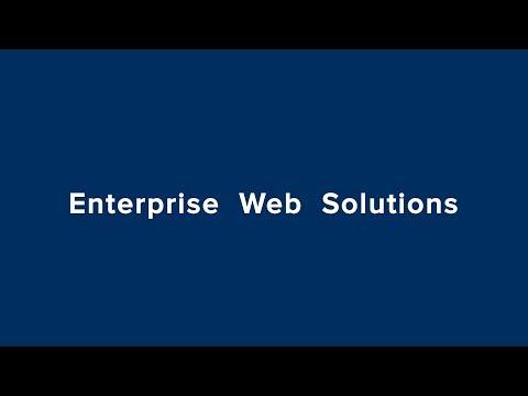 Web Development Company: Let's grow your business!