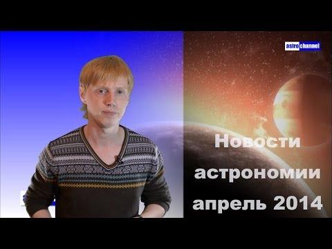 Гороскопы совместимости по годам и по месяцам
