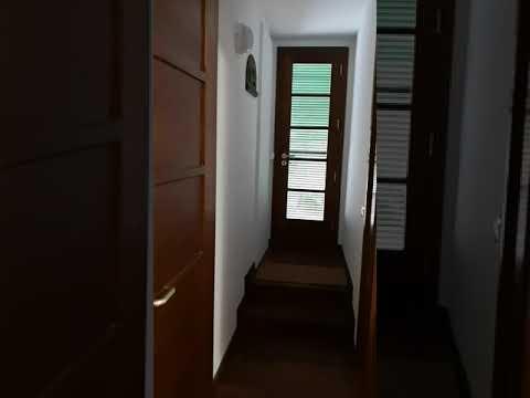 Venta Casa 195 m² - 4 dormitorios - Santa Cruz de Tenerife