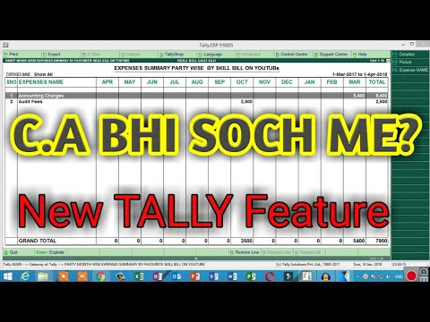 tally erp version 6.3 free download
