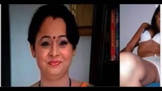 madhvibhabhi - 免费在线视频最佳电影电视节目 - Viveos Net