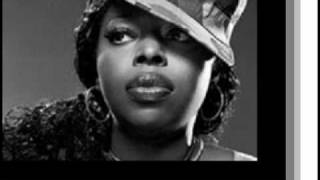 angie stone - play with it
