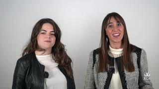 Premios Cátedra Fundación Cepsa de la Universidad de Cádiz 2018