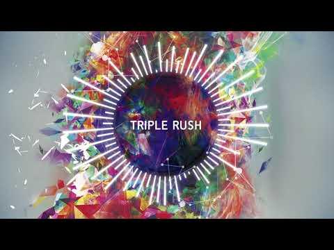 K 391   Triple Rush 720 x 1280