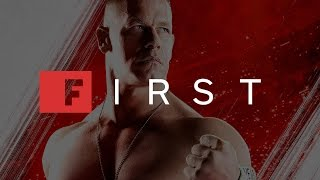 wwe-2k15-its-time-to-play-the-game-ign-first