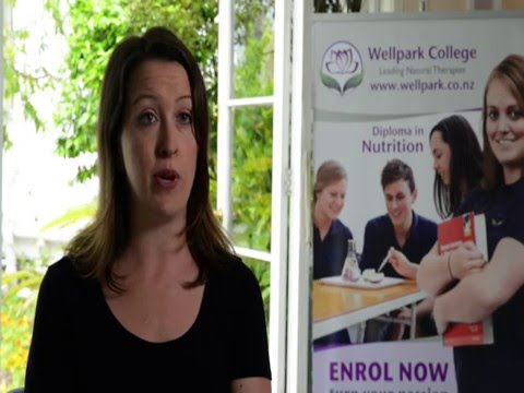 Study Natural Health in NZ & connect with Nature