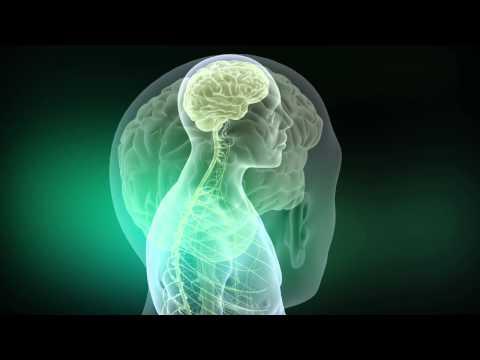 Cum se tratează edemul în articulațiile gleznei