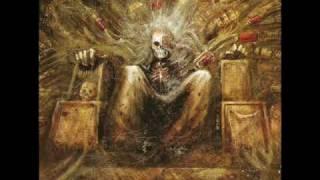 ✠ ✠ ✠ Dawn of War Soundtrack - Chant ✠ ✠ ✠