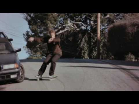 Image for video AVE - Devil on Horseback