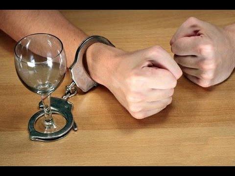 Аллен карр бросить пить epub