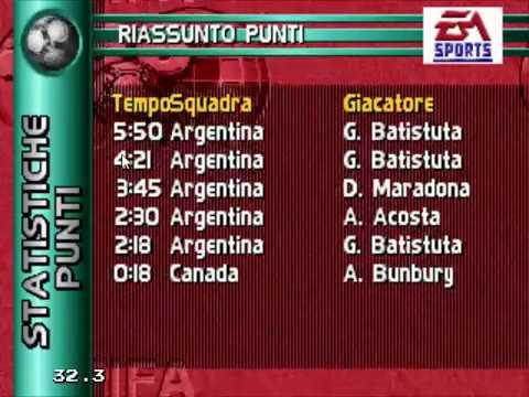 Fusion 3 64   Genesis 32X   FIFA INTERNATIONAL SOCCER 96 32X 2020 03 20 15 36 29
