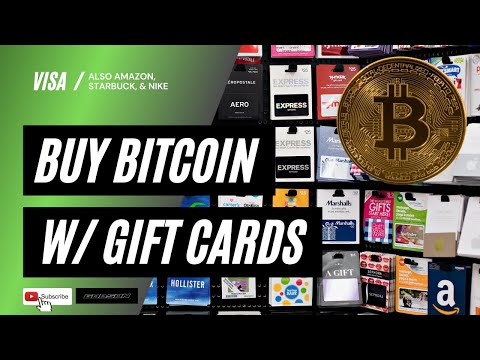 Bitcoin noduri clasice
