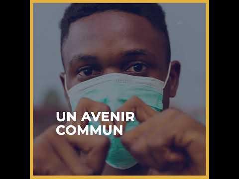 Africa Day (FR)