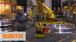 Депутаты возмущены: Укрзализныця планирует закупить китайские колеса для поездов