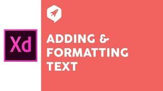 Обзор обновления Adobe XD   Октябрь 2018   Adobe Max - Самые