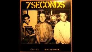 7 Seconds - No 1990