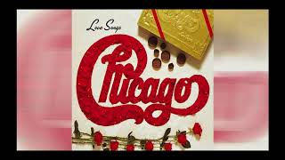Chicago - I Don't Want To Live Without Your Love (HQ)