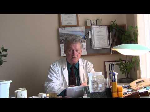 Симптомы сколиоза и чем лечить