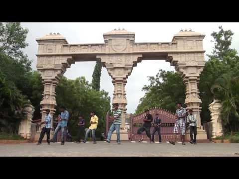 boomi enna suthudhe, tamil short song, madurai kamaraj college..MKU,Tamil short film 2013,   Uploaded by rakesh manoharan on Aug 29, 2013   Madurai Kamaraj University, Madurai