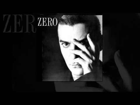 , title : 'Renato Zero - Ho Dato'