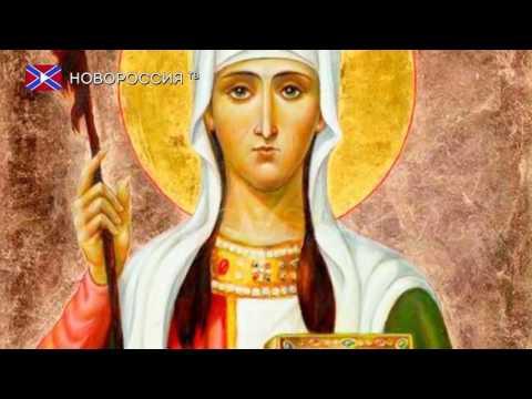 Двунадесятые праздники введение пресвятой богородицы во храм