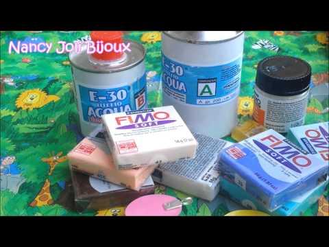 Come togliere il grasso da ghisa