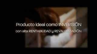 preview picture of video 'VENTA de TRASTEROS en CARABANCHEL, 913860666,TRASTEROS en VENTA CARABANCHEL,TRASTEROS CARABANCHEL'