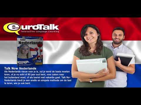 Site de rencontres en thailande