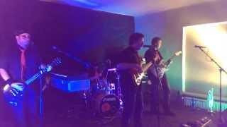Video Nestel Postel - B.I.T.CH.
