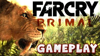 Far Cry PRIMAL Digital Apex Edition (Ключ для Uplay)