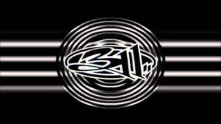 311 - Stealing Happy Hours (Live 1997 Audio)