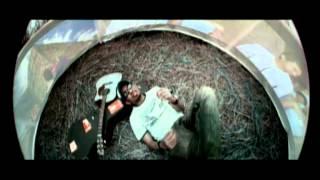 Lirik Lagu & Kunci (Chord) Gitar Glenn Fredly - You're My Everything